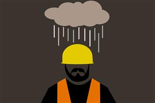 Employers wary of OSHA's public shaming tactics for severe violators Severe Violator Enforcement Program Occupational Health and Safety Administration