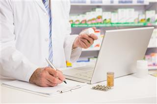 Court rules injured workers can choose where they fill prescriptions, Kentucky appellate court has ruled, KESA, Kentucky Employer's Safety Association