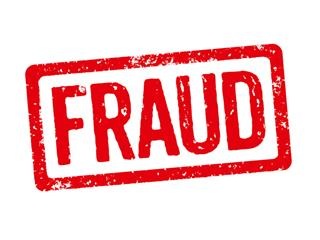 Ohio woman Zelma Forro must repay $94,000 in comp benefits to Ohio Bureau of Workers' Compensationafter pleading guilty to fraud