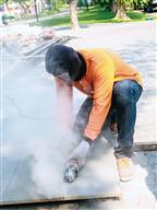 OSHA silica rule sets stage for legal battle, Occupational Safety and Health Administration