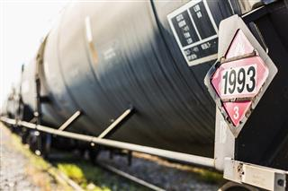 Railroad CSX Transportation ordered by court to pay suspended safety violations whistleblower