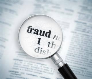 Washington state Department of Labor & Industries cracks down on workers comp fraud Yurizan Cuevas and Kyle Valle