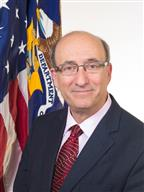 Business Insurance Q&A David Michaels assistant secretary of Labor for Occupational Safety and Health OSHA electronic recordkeeping, silica, retaliation falls rule