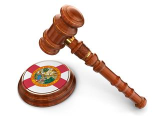 Attorney fee ruling Florida Supreme Court decision could mean Florida's workers compensation insurance hikes NCCI