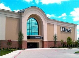 Dillard's Oklahoma opt-out wokers compensation amicus briefs Jonnie Yvonne Vasquez