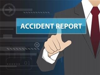 OSHA electronic injury reporting rule legal challenge National Association of Manufacturers, Great American Insurance Co. U.S. District Court Texas