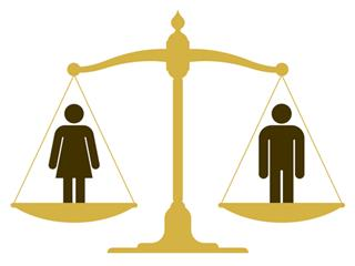 California workers compensation industry gender equality bill employer concerns