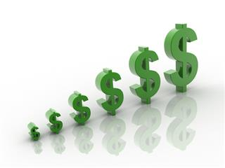 Workers comp premiums will increase if Congress fails to renew TRIA in 2015