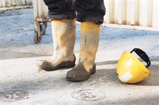 Employers create safer work environments via technology and worker feedback