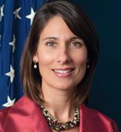 Q&A: Deborah A.P. Hersman, National Safety Council