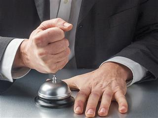 OSHA upgrades workplace violence prevention guide