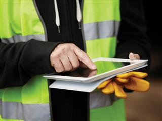 OSHA's proposed workplace injury and illness reporting rules concern employers