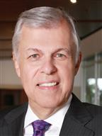 Business Insurance Q&A: Ron Lockton, Lockton Cos. L.L.C.