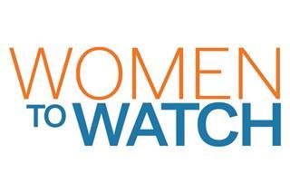 business insurance women to watch