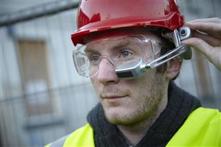 Business Insurance In Focus video: Wearables may not be so bad for insurers after all