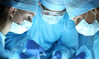 Health care deals help keep medical malpractice insurance rates flat