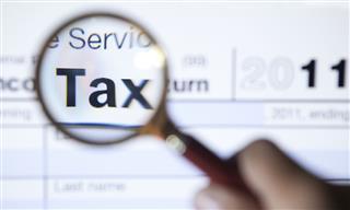 BEAT provisions to hit insurance, reinsurance programs: RIMS