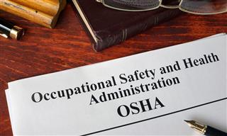 OSHA silica rule faces pushback from employers