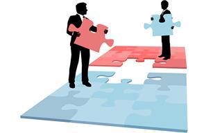 Liberty Company Insurance Brokers takes majority stake Mitchell professional liability agency