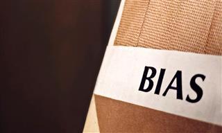 Organogenesis bias