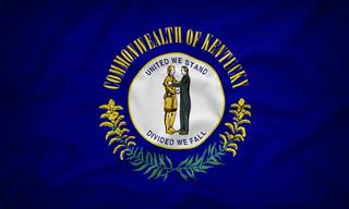 Kentucky comp loss costs continue decline except in coal industry NCCI
