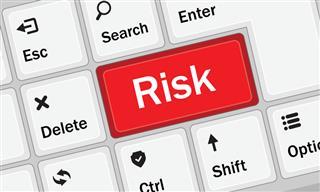 Alternative risk transfer