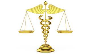 California regulators suspend 12 more providers