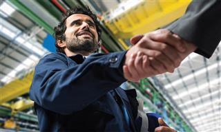 Contract workers create safety liability for employers