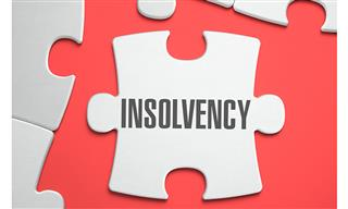 Florida regulators take over insolvent Guarantee Insurance workers comp