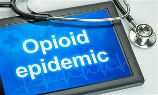 Safety opioids