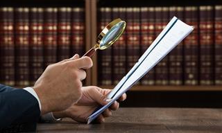 Microcaptives legal questioning Reserve Mechanical v Commissioner Internal Revenue