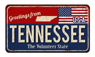 Tennessee insurance commissioner approves 19 percent workers compensation rate cut