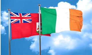 Weigh pros cons changing captive insurer domiciles Bermuda Ireland US states