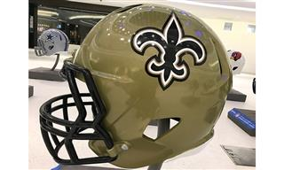 New Orleans Saints preseason kicks off with deposition appeal