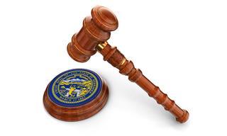 Nebraska high court affirms impairment ruling in favor of employer