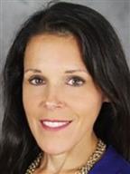 Cynthia Olinger