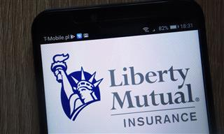 Liberty Mutual earnings