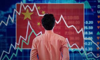 China IPO