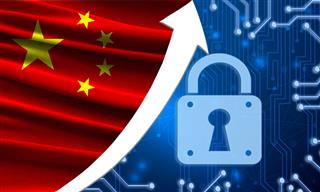 China imposes blockchain rules to enable orderly development