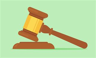 OSHA citation upheld in serious arm injury case catapuller machinery