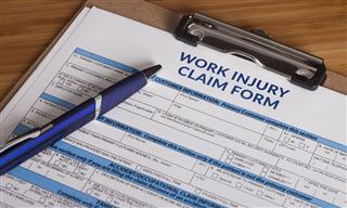California sees 20 percent increase in workers comp claims expenses since 2012