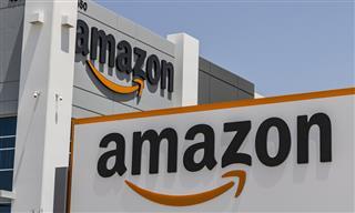 JD Power and Associates survey shows 1 in 5 might shop for home insurance on Amazon Google