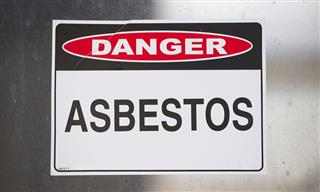 california supreme court asbestos litigation liability