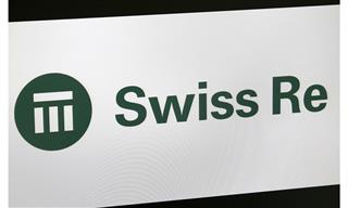 Swiss Re names Mark Hodges ReAssure CEO in advance of possible IPO