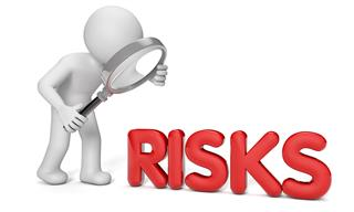 Insurance experts monitor evolving cyber environmental risks