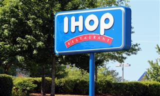 IHOP settles systemic sexual harassment EEOC lawsuit for $975000