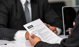 Employer friendly focus