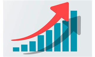 Profit growth