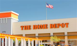 Home Depot settles shareholder litigation over 2014 data breach
