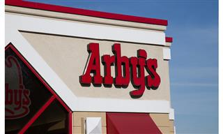 Arbys sued by Visa credit card issuer over data breach